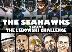 SEAHAWKS vs LEBOWSKI CHALLENGE w/ MC Davin from Staxx Brothers!!