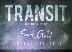 Transit, Such Gold, Driver Friendly, Giants at Large