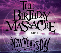 The Birthday Massacre, New Years Day