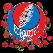 Forgotten Space, -Grateful Dead tribute-