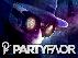 Havoc Thursdays Featuring: PartyFavor