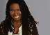 Ruthie Foster, Luther Dickinson