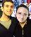 The Sam & Joe Show (with Sam Morril and Joe List)