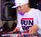 DJ QBERT, Jeremy Ellis, Durazzo, Beat Molestr, DJ Indica Jones
