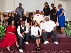 Sound Culture presents Jones Family Singers