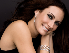 """Laura Benanti """"In Constant Search of the Right Kind of Attention"""""""