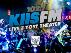 102.7 KIIS FM - Live Broadcast Featuring: DJ Drew