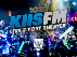 102.7 KIIS FM - Live Broadcast