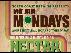 MO' JAM MONDAYS featuring Morganica Quartet and Horns of Tetrabox - NO COVER