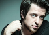 An Acoustic Evening with Lee DeWyze