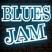 Open Blues Jam! featuring Matthew Smart Band