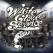 White Glove Service with Comacova / Louder than Waves