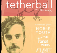 Tetherball with Transit Vibes / Noble Youth / Atlantic Panic
