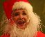 "Sharon McNight ""Twisted Xmas..."""