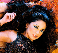 "Yvonne Flores ""Under the Mistletoe"""