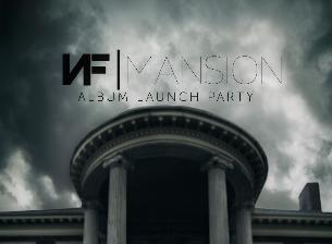 Nf Mansion скачать альбом торрент - фото 6