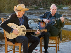 KBCS Presents: The Alvins-Dave Alvin and Phil Alvin- SOLD OUT SOLD OUT SOLD OUT!
