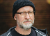 93xrt welcomes Bob Mould with Jason Narducy