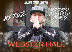 HI-REZ Mixtape Release Party ft. special guest performances!