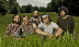 MEWITHOUTYOU with Foxing & Field Mouse