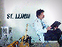 Robot Princess, ST. LENOX, Yabadum, The Suits, Armstrong Leigh