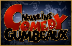 IN THE DEN: COMEDY GUMBEAUX FREE SHOW!