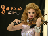 Miri Ben-Ari Presents Project B