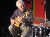 LA Jazz Orchestra Unlimited featuring Kenny BURRELL!
