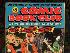 Comic Book Club Live!