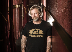 An Acoustic Evening with Anders Osborne