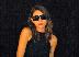 Colleen Green / Jaill / Skip Church / Bric a Brac DJs