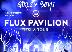 Girls + Boys ft Flux Pavilion, Rain Man, Diskord, Alex English, Dali, Hiyawatha
