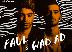 Girls + Boys ft Faul & Wad Ad, Rainer + Grimm, Slaptop, Alex English, Dali, Hiyawatha