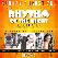 Rhythm of the Night Hosted By: Sha & Aasha Collins