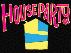 House Party with Just Blaze, DJ Soul, Bobby Trends, Electric Punanny, Va$htie, Dirty Swift, DJ Yamez, Marvelito