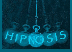 Hipnosis plus Captain Green and Nyce FREE SHOW!