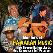 Masters of Hawaiian Music featuring George Kahumoku Jr., Led Kaapana &  Jeff Peterson