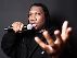 """KRS-One """"Now Hear This """" Tour"""