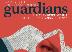 Guardians by Peter Morris