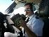 A Pilot Reading