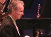 Symphonic Jazz Orchestra CD Celebration!, The special event features a performance by the Bill Cunliffe Trio, a panel discussion with soloists Bill Cunliffe, Lee Ritenour, and Music Director Mitch Glickman, and will be hosted by comedian Tommy Davidson.