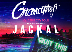 Girls + Boys ft Grandtheft, Jackal, Alex English, Dali, Hiyawatha