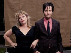An Evening with Shovels & Rope