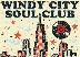 Windy City Soul Club