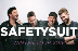 Safetysuit, Connell Cruise