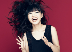 HIROMI The Trio Project feat. Simon Phillips & Anthony Jackson