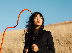 THAO & THE GET DOWN STAY DOWN with Saintseneca
