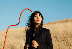 Thao & The Get Down Stay Down with SAINTSENECA and Little Scream