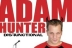 ADAM HUNTER with Aaron Bowden : Reserved Seats!