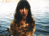 Eleanor Friedberger, Icewater, 2X2